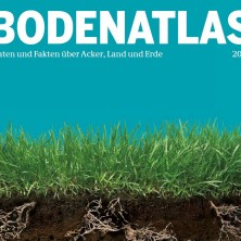 bodenatlas_featured_image